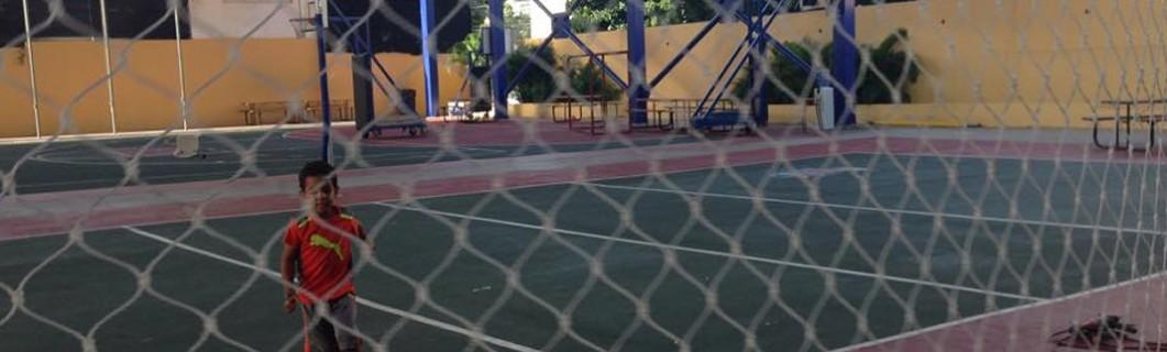 futbolcancha2