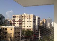 proteccion de balcones con ganchos