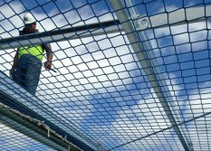 Safety-Nets-Commercial-fall-arrest-netting