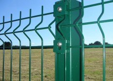 mallas metalicas PVC-Coated-Welded-Wire-Mesh-Fencing-Panel-C-0140-
